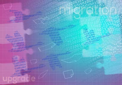 migrating your legacy content to the cloud